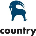 backcountry.com-logo