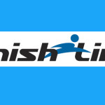 finish-line-q2-2013-earnings-conference-call