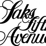 saks_fifth_avenue_logo_30559