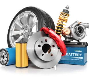 107753781-set-of-car-parts-isolated-on-white-background-3d