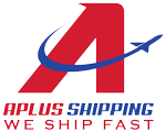 APlus Shipping