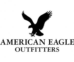 125412264_web1_American-Eagle-Outfitters-logo.jpg