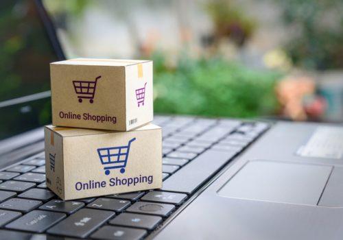 Online-shopping_online-sales_online-retail_ecommerce_ST.jpg