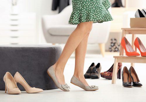 shoe_shopping_CF.jpg